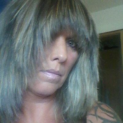 Profilbild von BlonderTeufel64