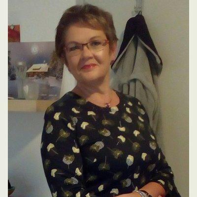 Profilbild von rose1967