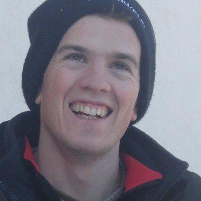 Profilbild von runningman1811