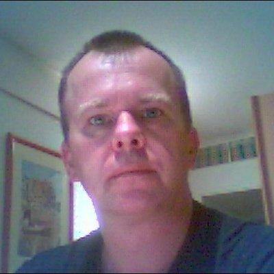 Profilbild von jeditt01
