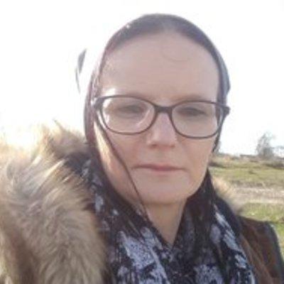 Profilbild von Schnitte41