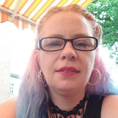 Profilbild von Nicki23