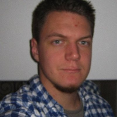 Profilbild von OkinOkin