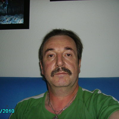 Profilbild von rukwid