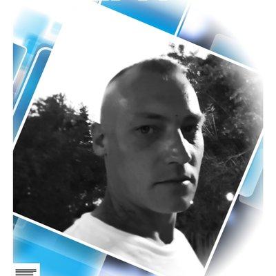 Profilbild von Manfred77