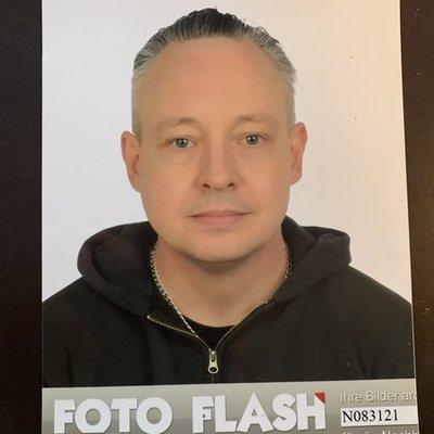 Profilbild von Martin888