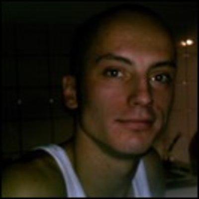 Profilbild von MrDenis
