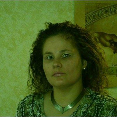 Profilbild von mom30