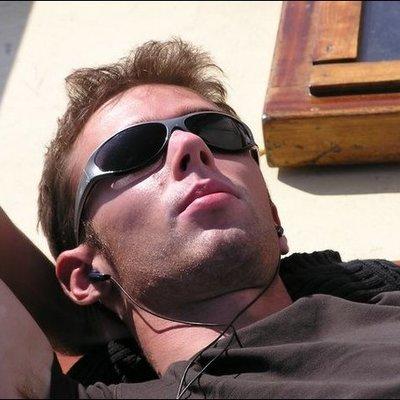 Profilbild von cbot