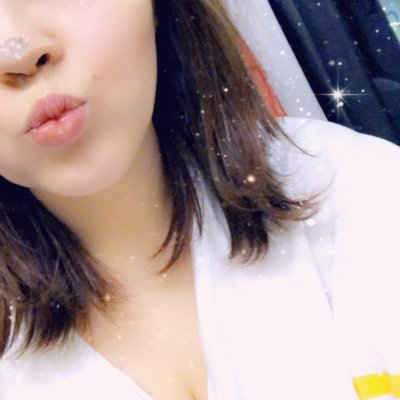 Profilbild von Sarah1212