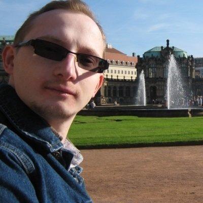 Profilbild von jb78