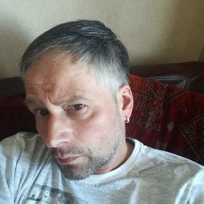 Profilbild von Tommytornado3