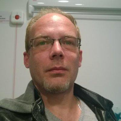 Profilbild von tobi38