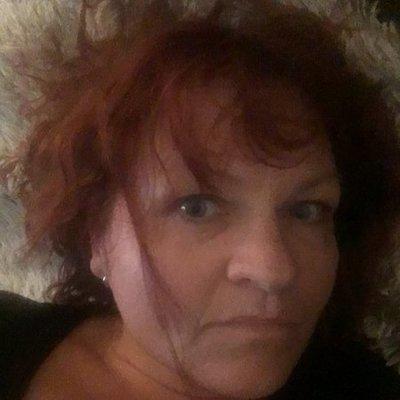 Profilbild von Oktobermädel