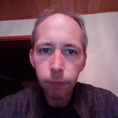 Profilbild von Thor81