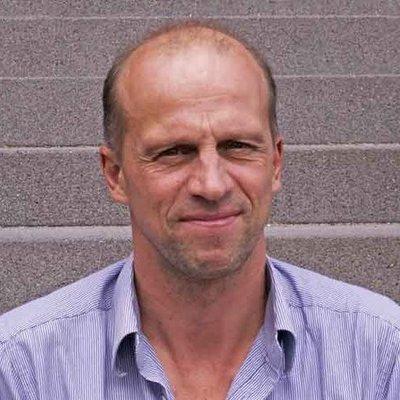 Profilbild von kobold1001