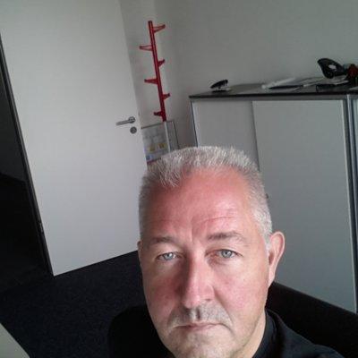 Profilbild von LastTry