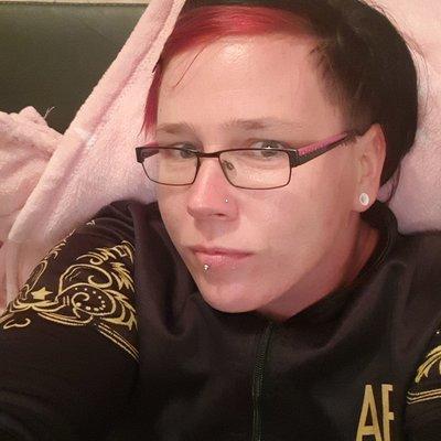 Profilbild von Sunny-85
