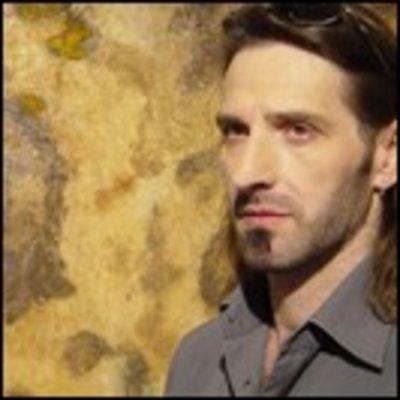 Profilbild von dorian13