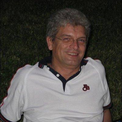 Profilbild von jaalay