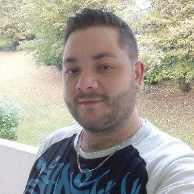 Profilbild von denim12