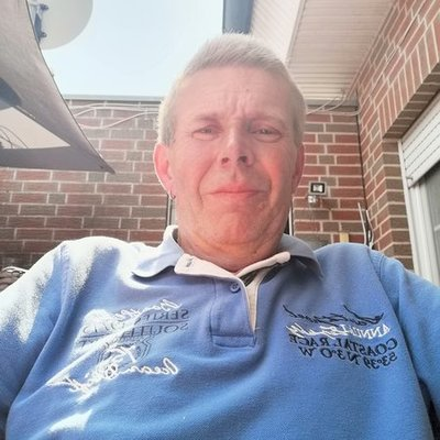 Profilbild von Hans1410