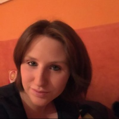 Sarah93