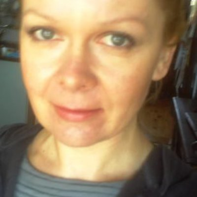 Profilbild von J0an