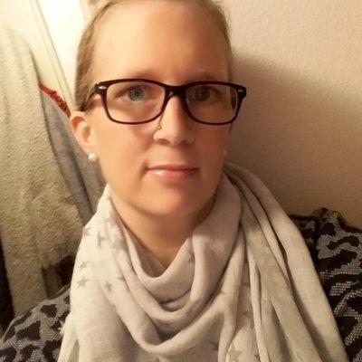 Profilbild von Samtpfote22