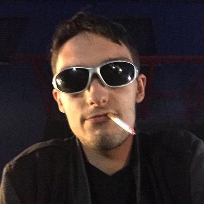 Profilbild von bohseronkel92