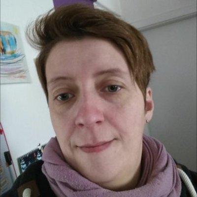 Profilbild von Yvonne24