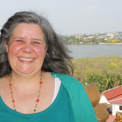 Profilbild von IngridEmma