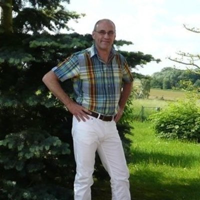 Profilbild von Libertango
