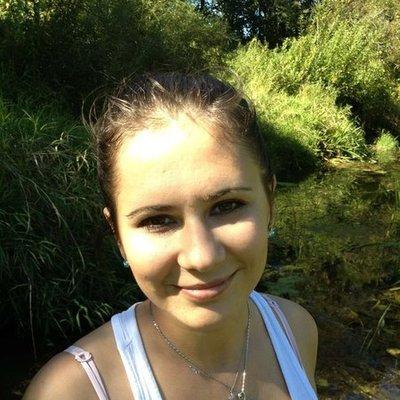 Sara32