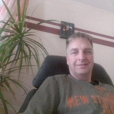 Profilbild von R69B