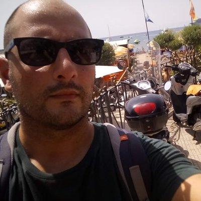 Profilbild von Fra79