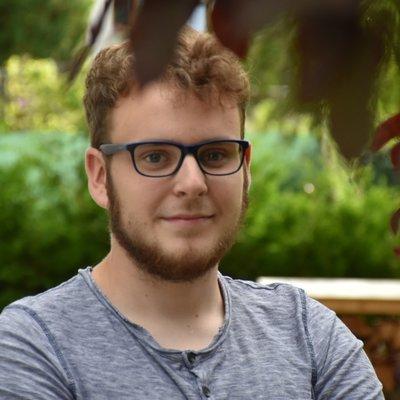 Profilbild von FrankfurterBub439