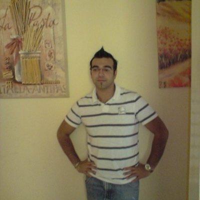 Profilbild von italiano254