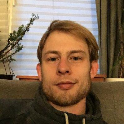 Profilbild von Sebastian1994