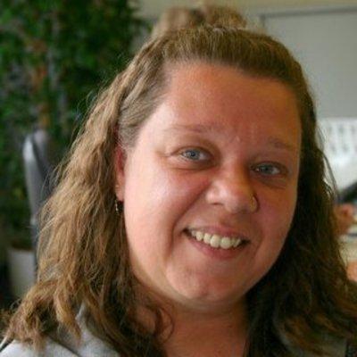 Profilbild von Elahase