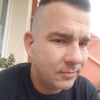 Profilbild von Lars83