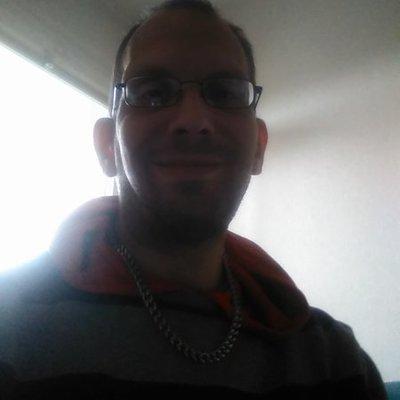 Profilbild von Honig