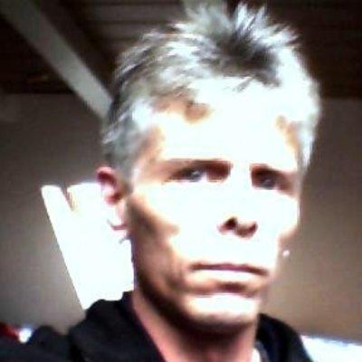 Profilbild von Singleman39