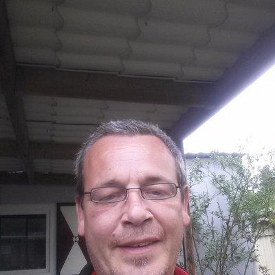 Profilbild von flohdi46