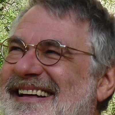 Profilbild von Mistral1955