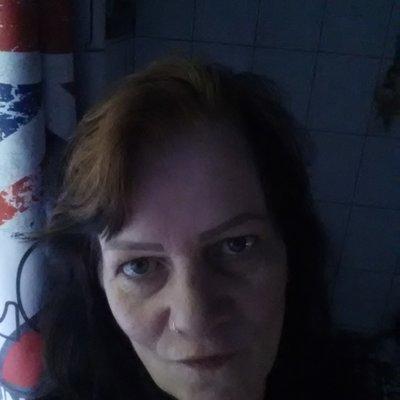 Profilbild von aleunam999