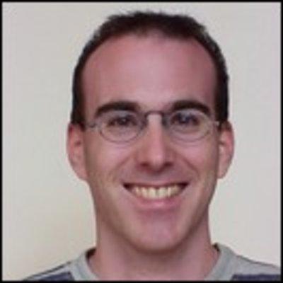 Profilbild von SaerdniX