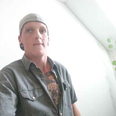 Profilbild von Domehu