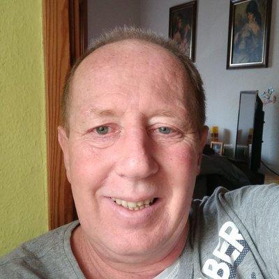 Profilbild von Juergen250761