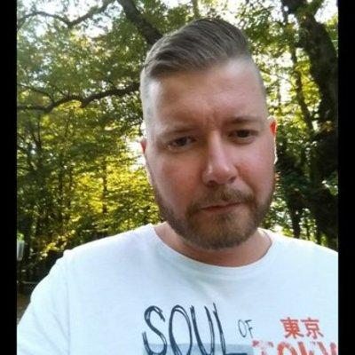 Profilbild von Noooneknowsme